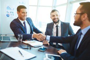 negotiation skills training course