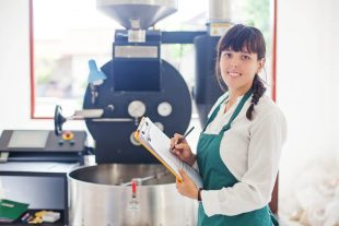 Level 2 Food Safety Manufacturing