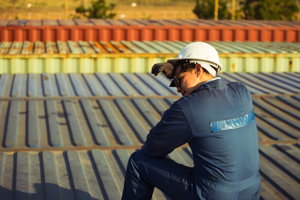 Introduction to Personal Safety for Lone Workers