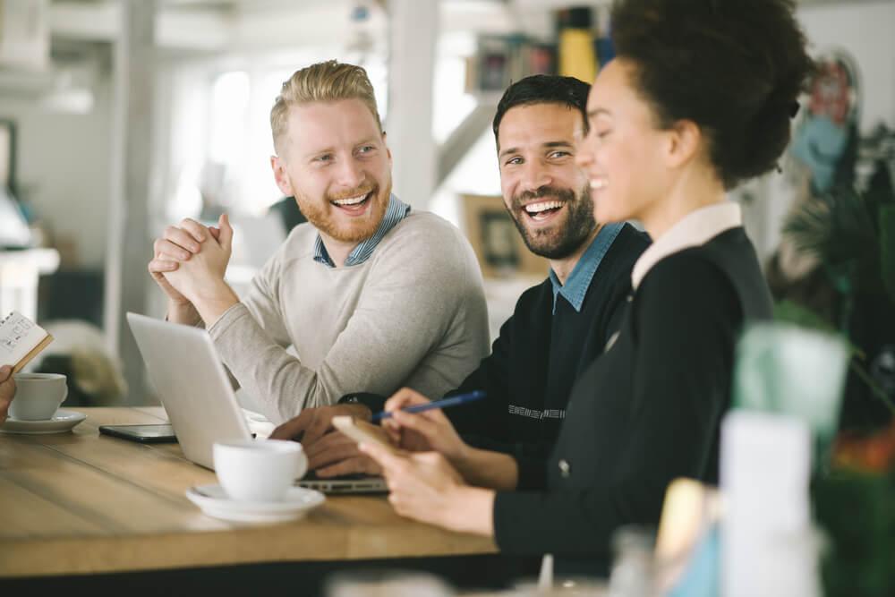 Developing Good Employee Relations