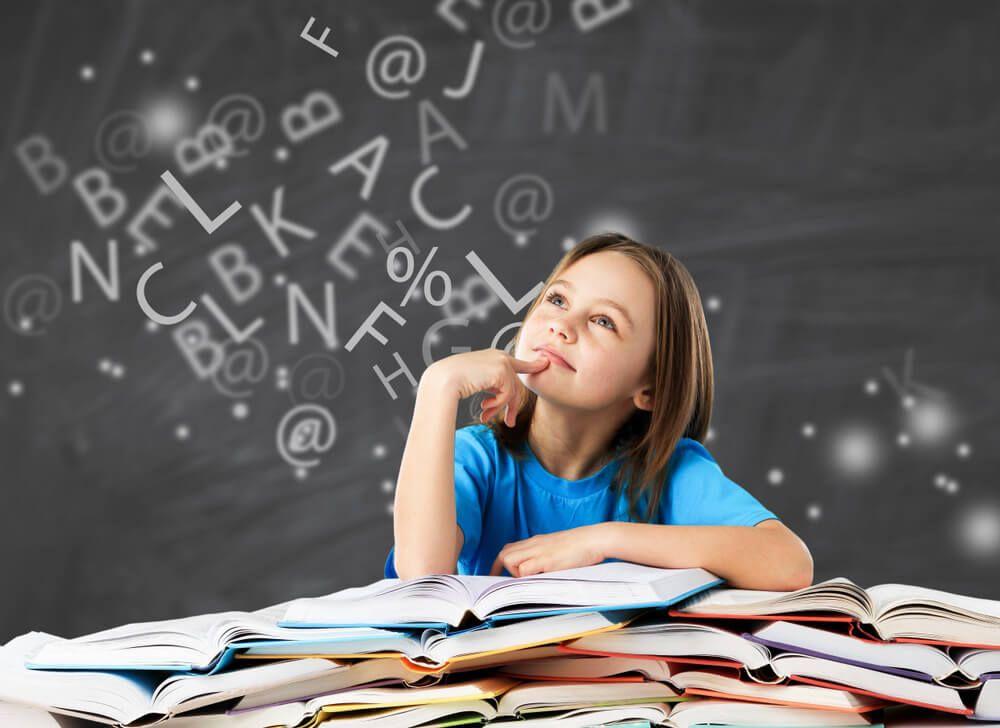 Diploma in Dyslexia Awareness Level 3