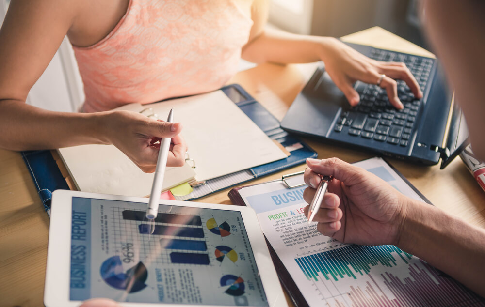Digital Marketing Expert Level Certification