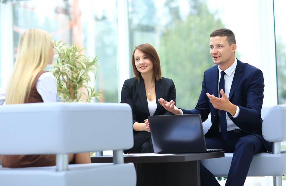 Corporate Sales Professional Level Certification