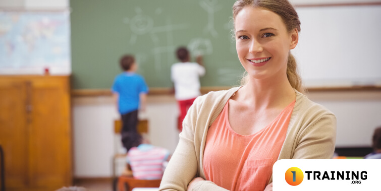 5 Ways Teaching Courses Can Assist You to Help Your Students Succeed