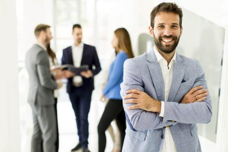 PRINCE2 Complete Training Exam Package