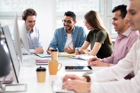 PRINCE2 Agile® Foundation Official Exam + Re-sit