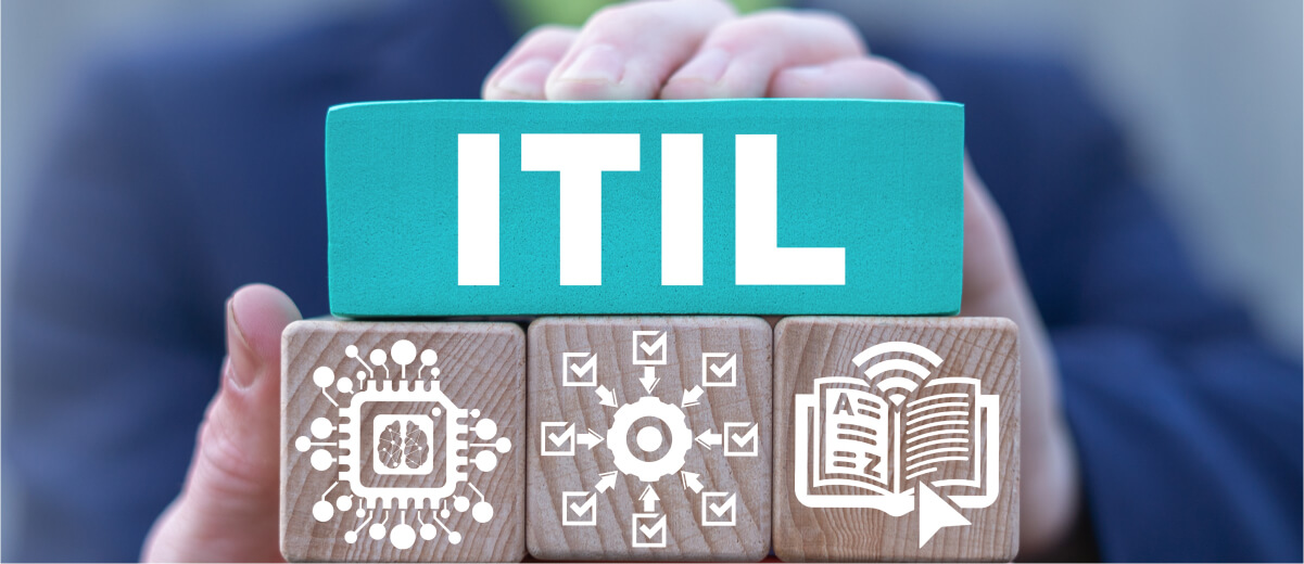 Is IITIL Certification Worth it?