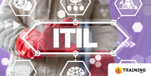 Is ITIL Certification Worth it? A Deeper Look into ITIL Certifications and Benefits