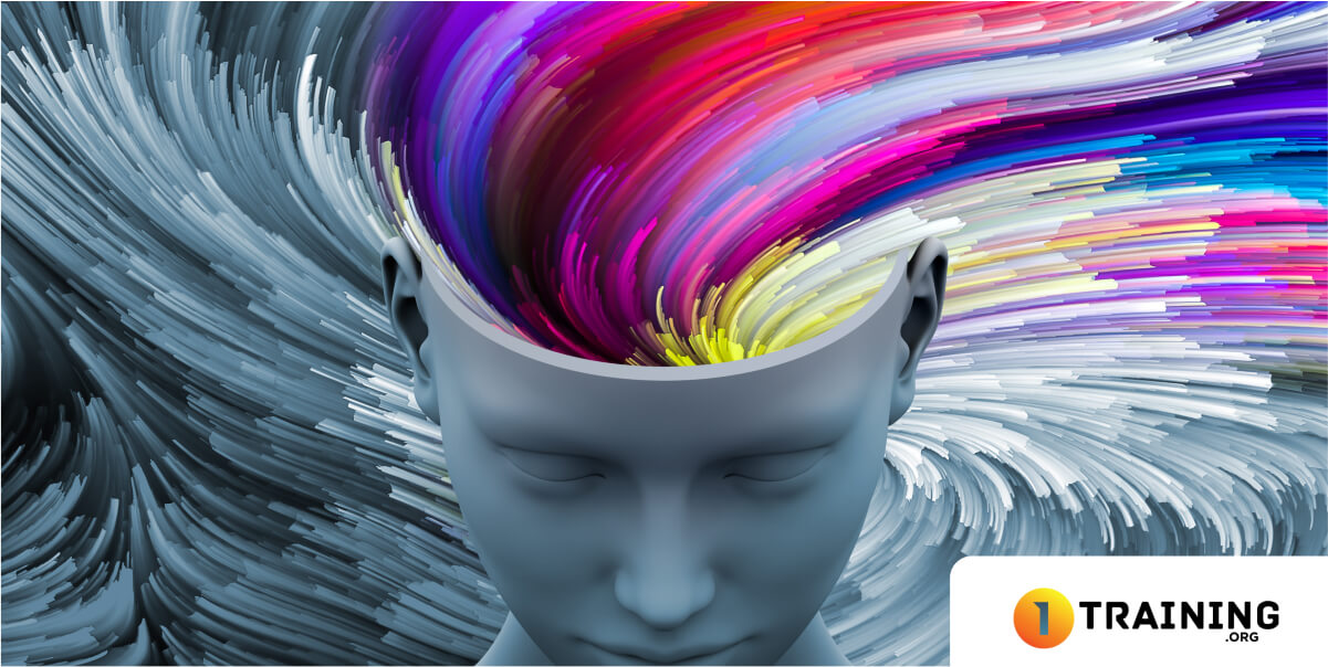 Benefits of Psychology Courses for Healthcare Professionals
