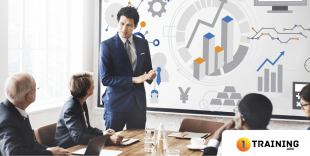 5 Business Analysis Techniques That Can Help Your Career in Business or IT