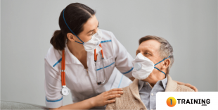 How Best Online Nursing Courses Can Prepare You to Win Covid-19 Healthcare Challenges
