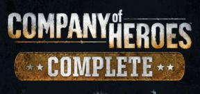 Company of Heroes: Complete Pack is $7.4 (80% off)