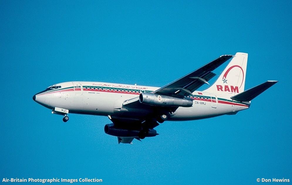 Anciens avions de la RAM - Page 4 1312063-large