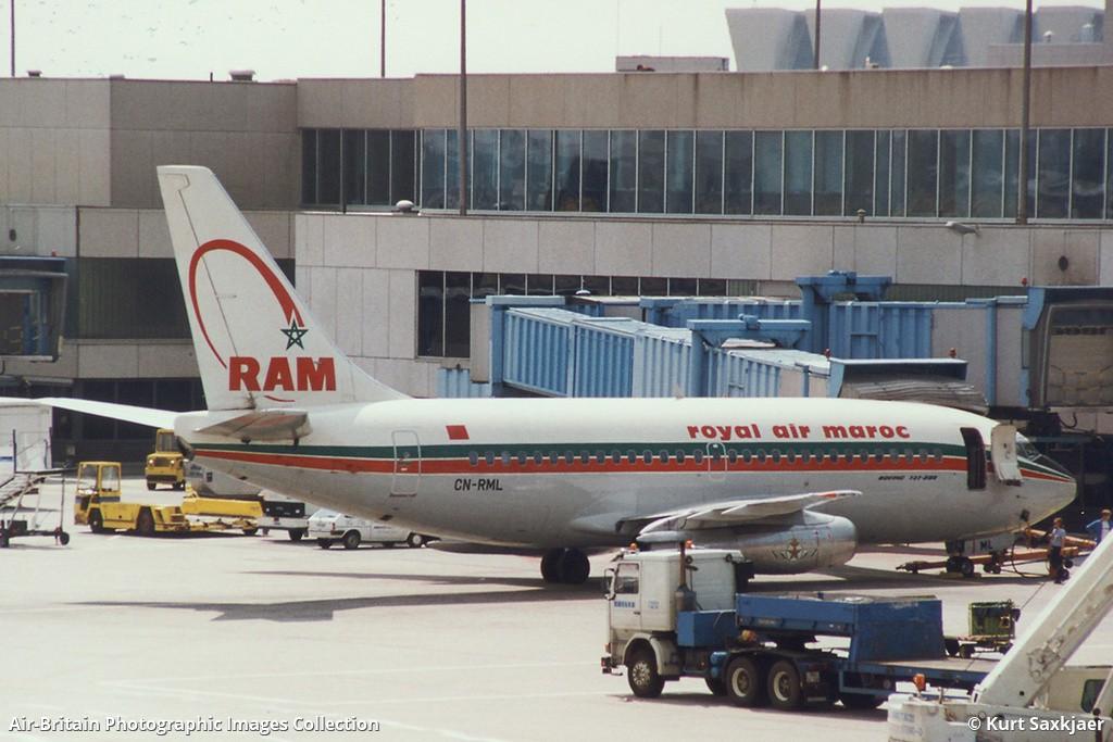 Anciens avions de la RAM - Page 4 1434272-large