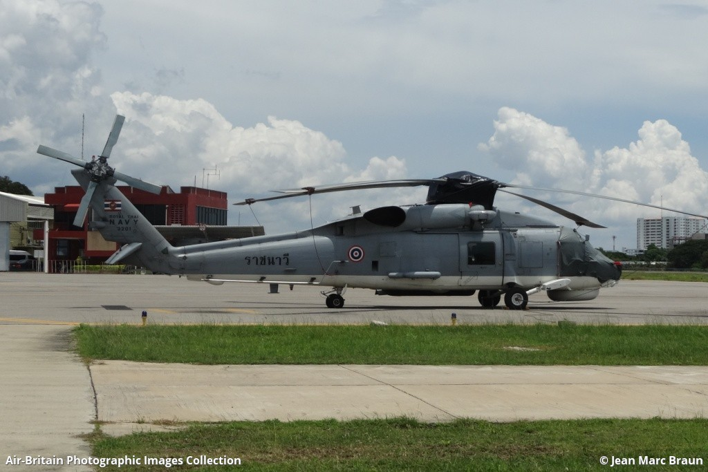 Aviation photographs of Military Unit: 302 Squadron : ABPic