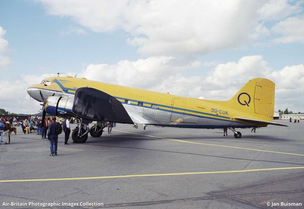 Aviation Photographs Of Code Number Q Stockholm Quality