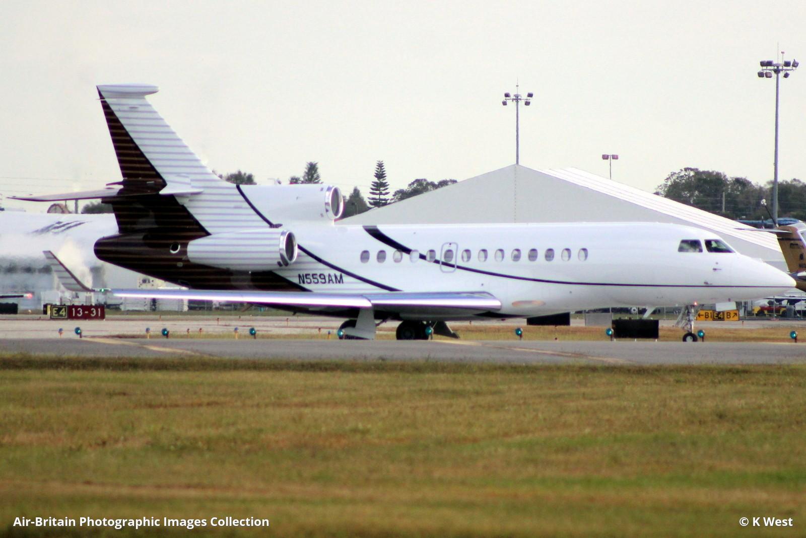 Aviation investments llc strategic investment advisors inc.