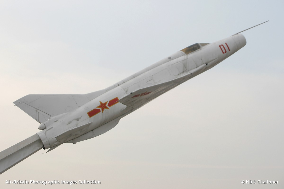Image result for j-12 fighter china