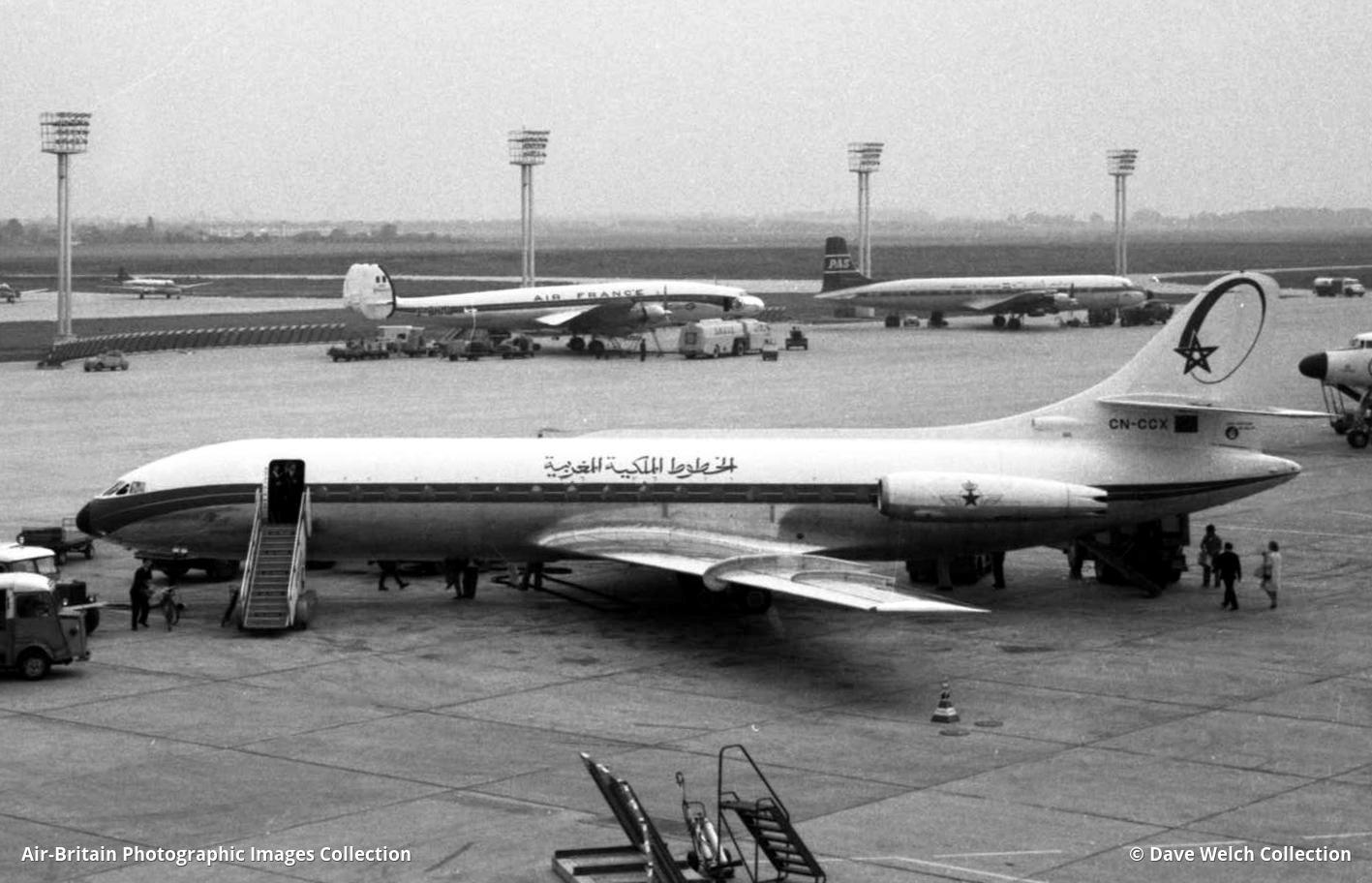 Anciens avions de la RAM 1612957-large