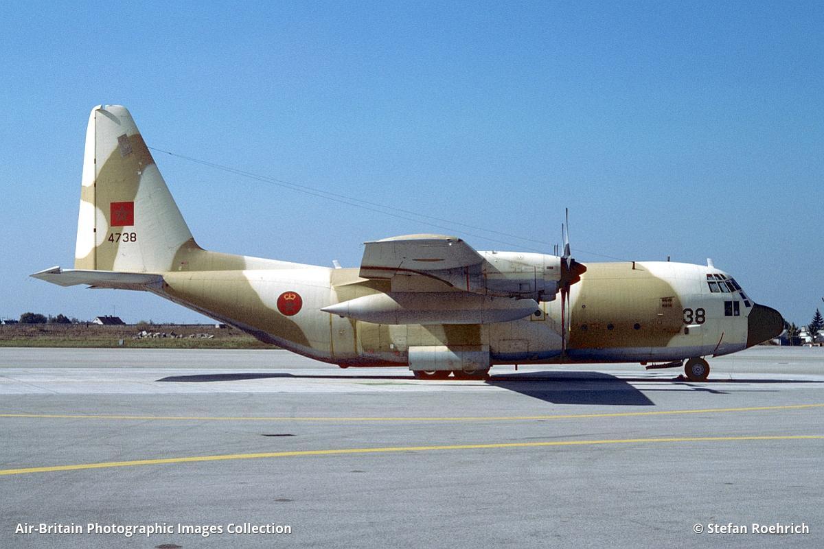 FRA: Photos d'avions de transport - Page 36 1631950-large