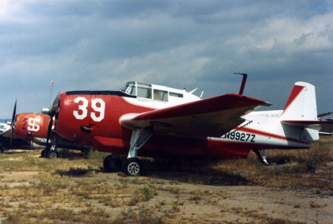 Aviation Photographs Of Construction Number 2688 Abpic