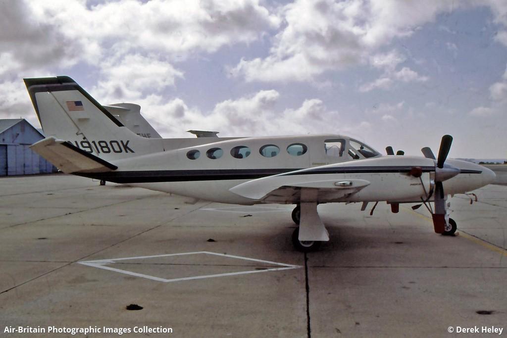 79113b5de37 Aircraft Details