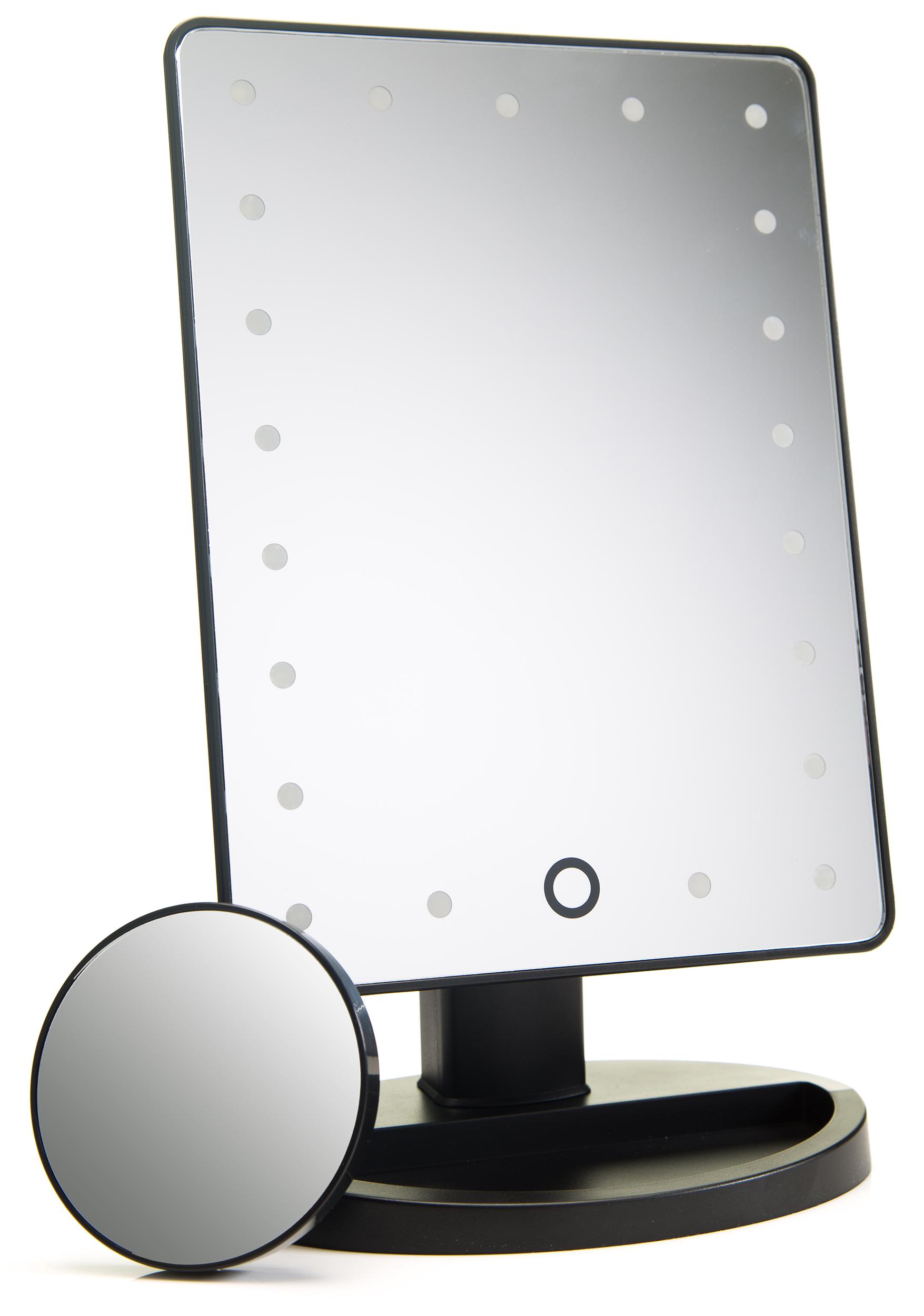 Make+Up+Mirror+With+Lights.jpg
