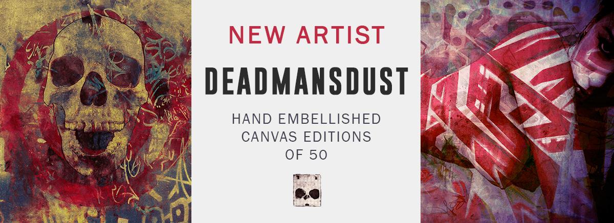Deadmansdust