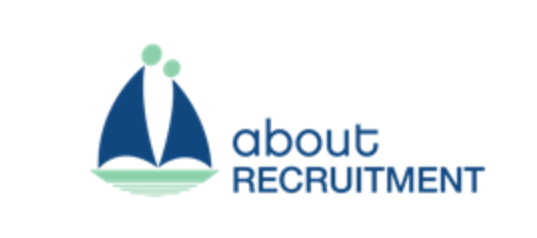 About Recruitment