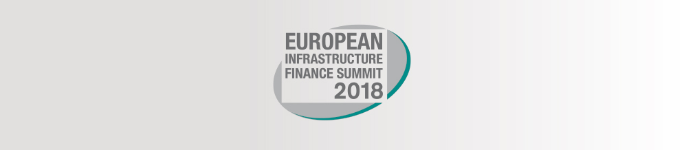 European Infrastructure Finance Summit (EIFS)