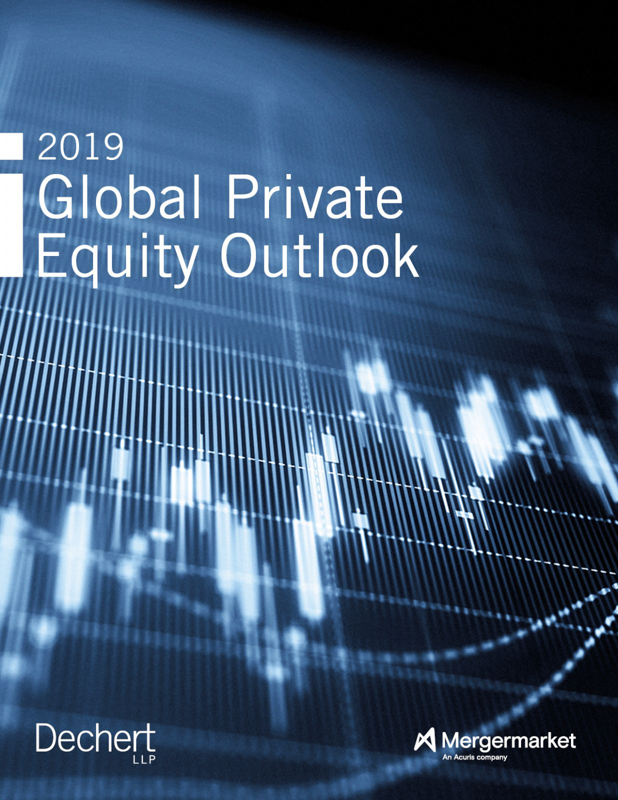 private equity - photo #22