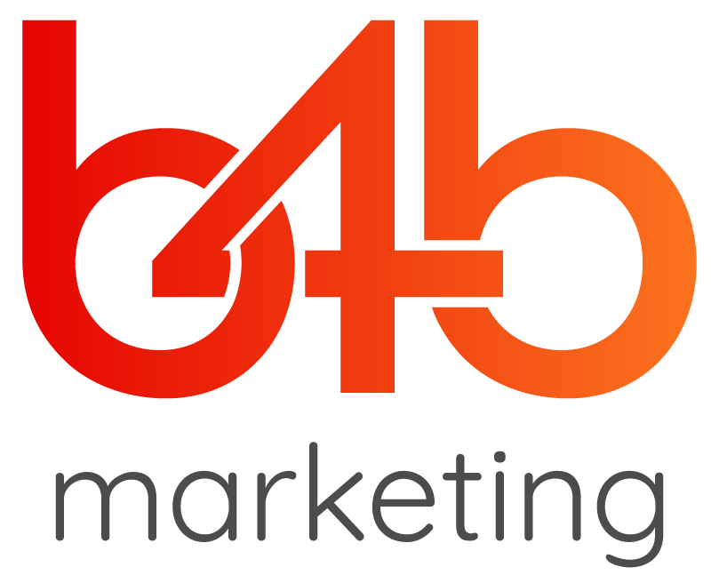 b4b marketing