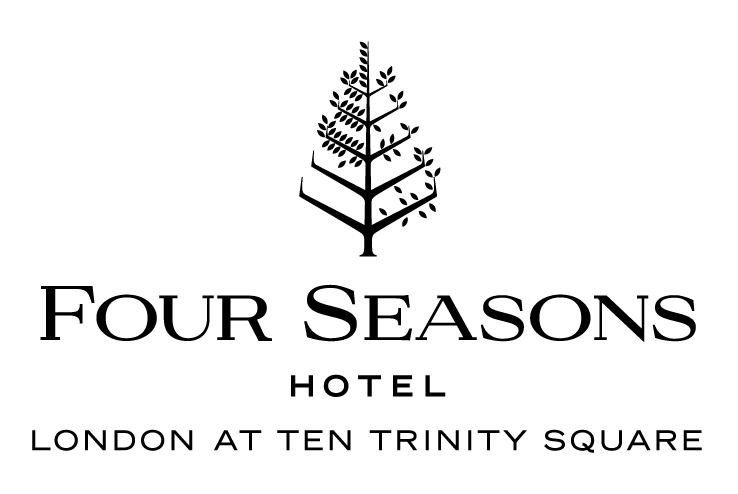 Four Seasons Ten Trinity's logo