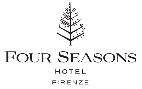 Four Seasons Firenze's logo