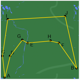 tsp_example_map4.png