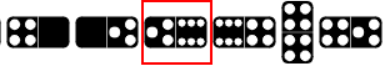 center_dominoes.png