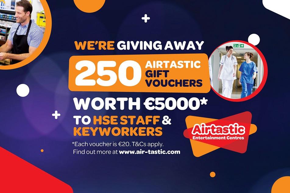 Airtastic 2020 5000 website 953x634