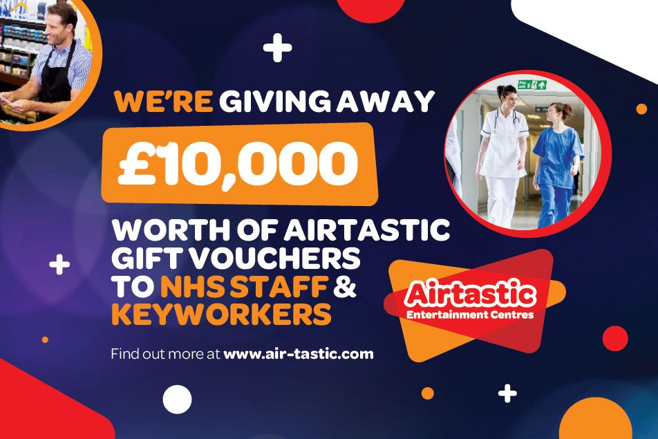 Airtastic 2020 ú10000 NHS Social Artwork 952 x 635