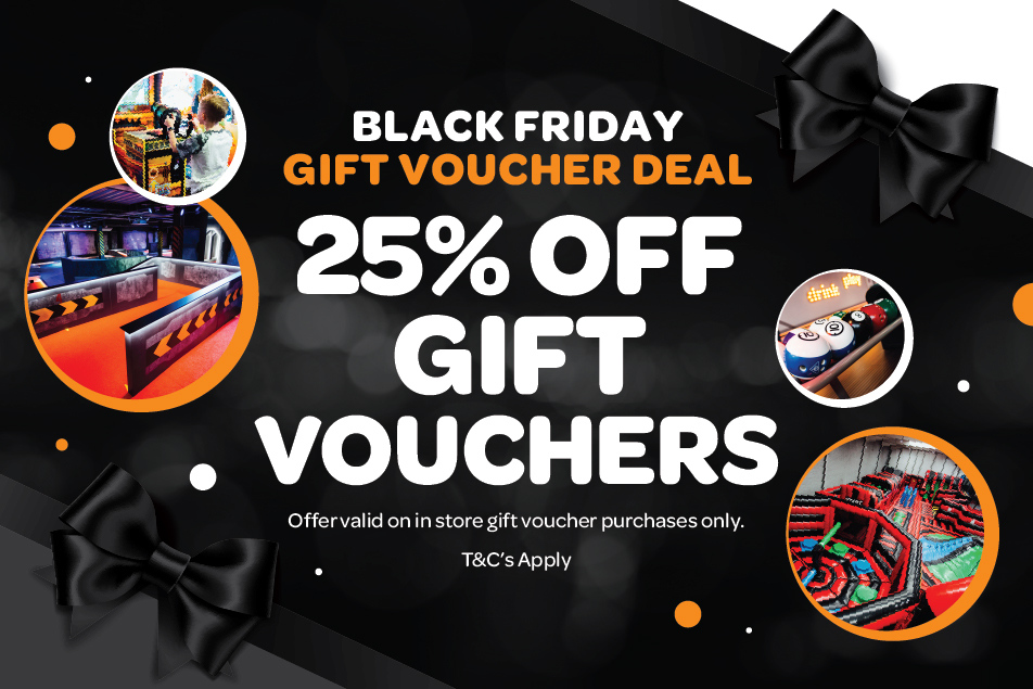 Airtastic Black Friday 2019 952 x 635 v2