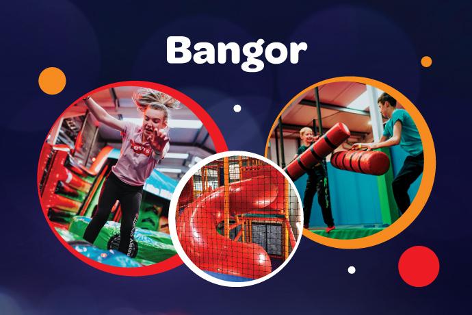 Airtastic Centre Web Covers Bangor 690 x 460 2021