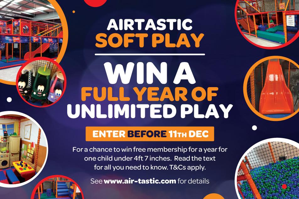 Airtastic Soft Play Year Membership Comp 2020 952 x 635