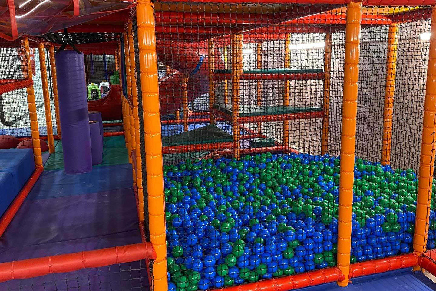Soft Play Gallery2
