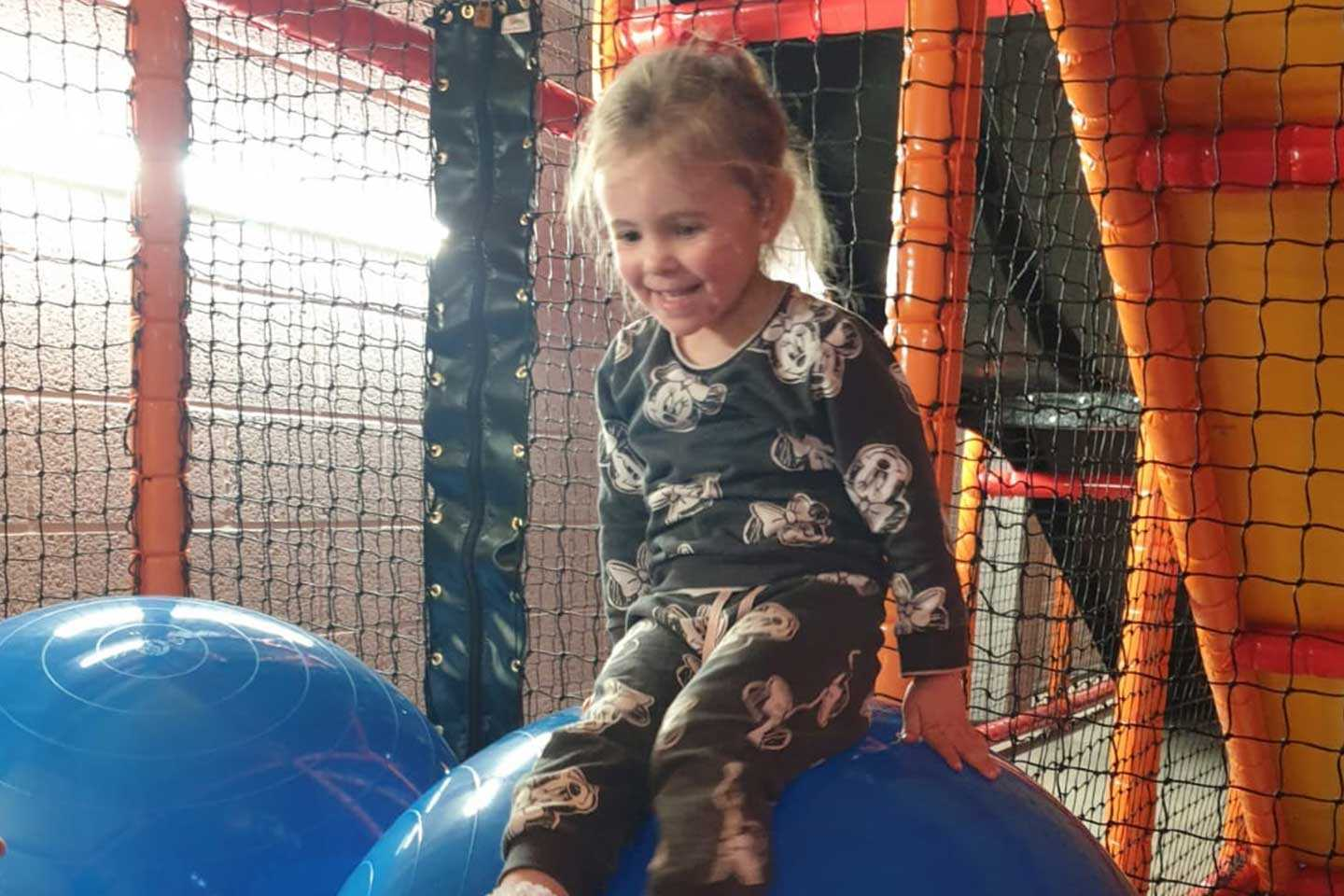 Soft Play Gallery3
