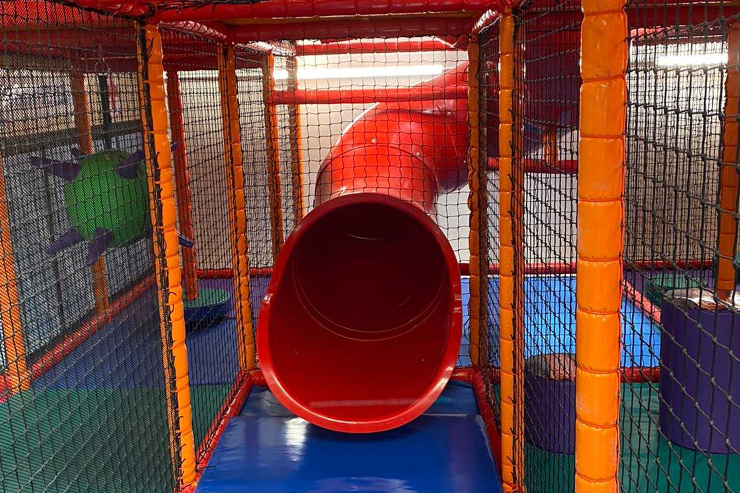 Soft Play Gallery5