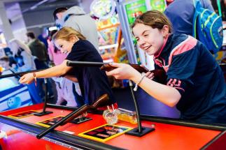 Arcade Gallery1