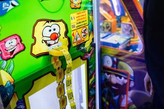 Arcade Gallery4