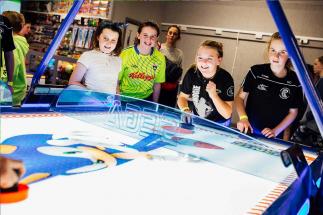 Arcade Gallery5