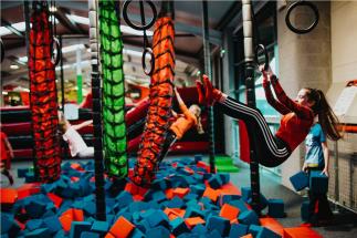 Ninja Gallery15