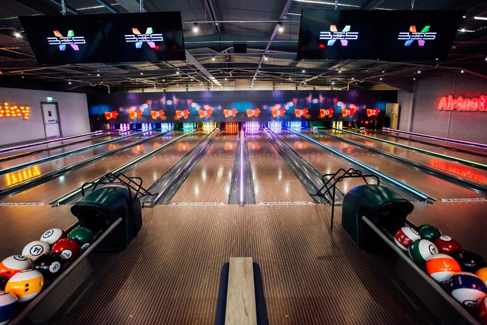 Bowlingnews952x635