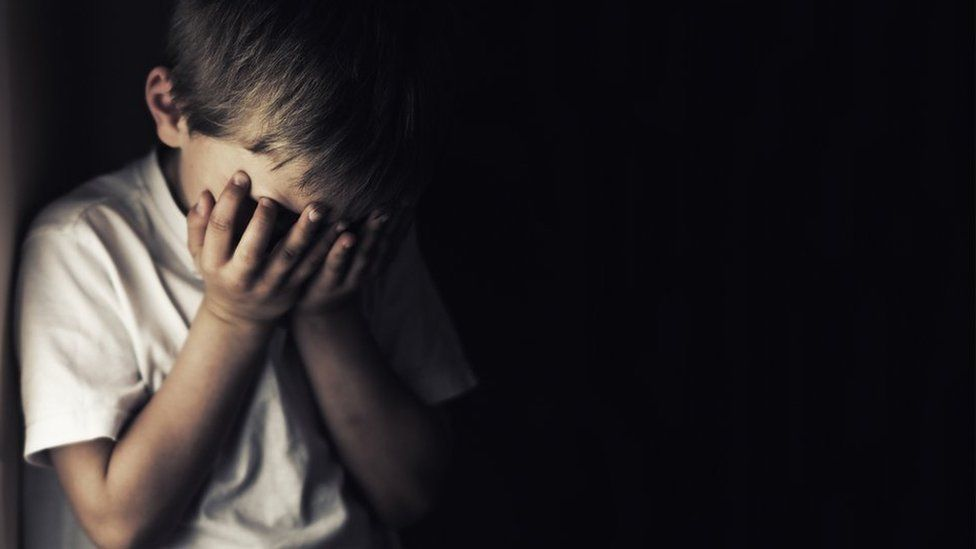 Child Sexual Abuse: 330,000 Children Suffered In French Cath